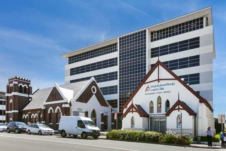 15 Kensington Street Kogarah NSW 2217 - Image 1