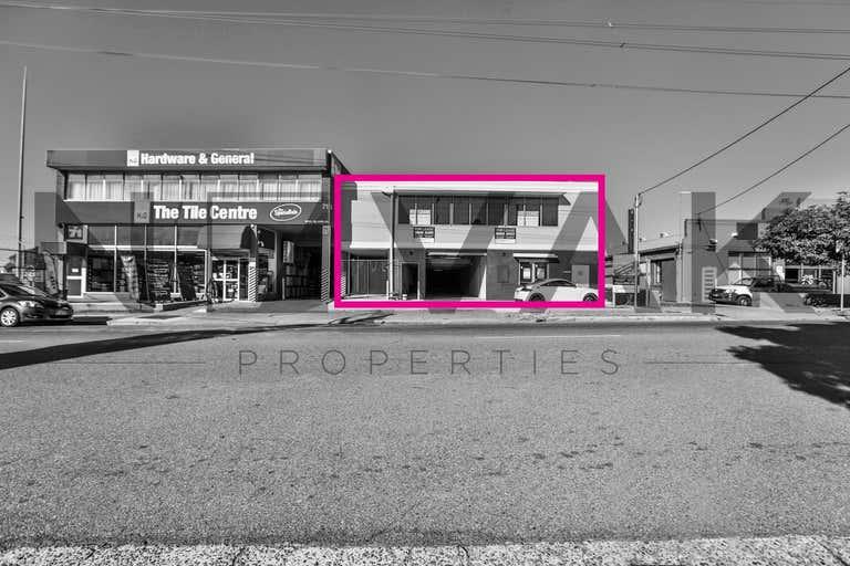 !!!, 73 Winbourne Road Brookvale NSW 2100 - Image 1