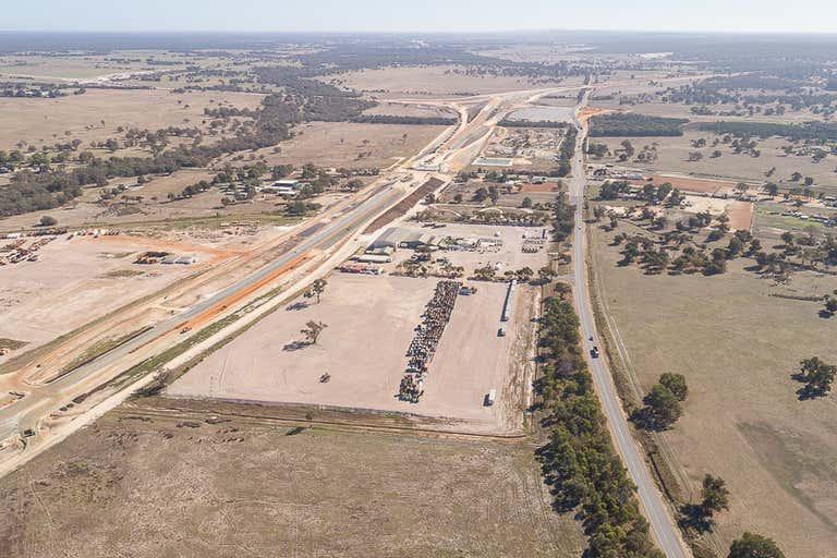 3571 Great Northern Highway Muchea WA 6501 - Image 4