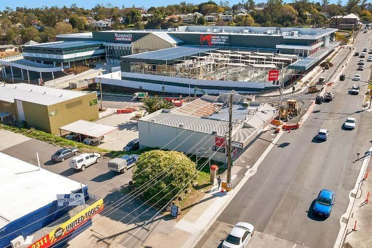 305 & 307 Brisbane Street West Ipswich QLD 4305 - Image 2