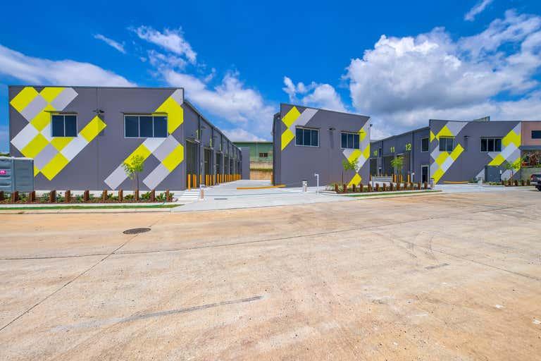 10/240 New Cleveland Road Tingalpa QLD 4173 - Image 4