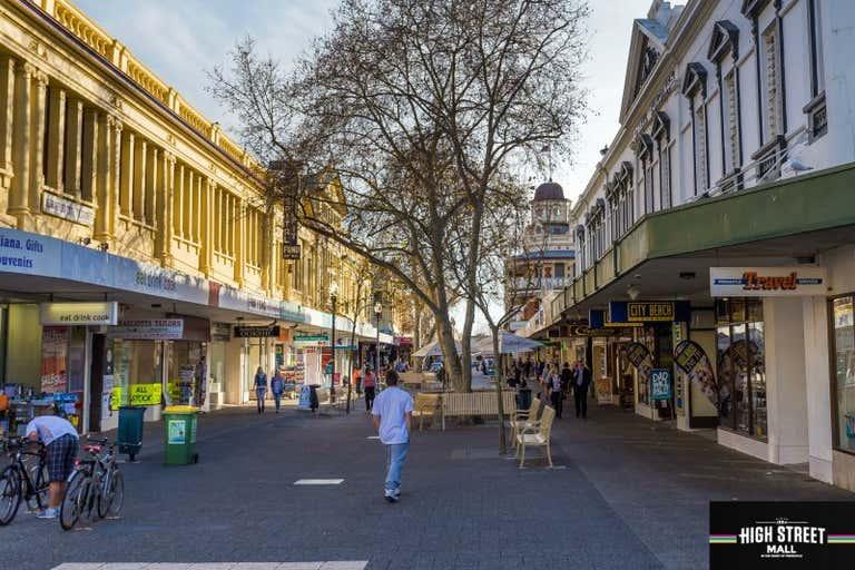 HIGH STREET MALL, 129 High Street Fremantle WA 6160 - Image 3