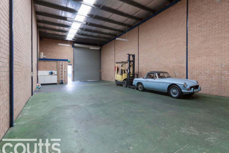 2 LEASED, 28 Holbeche Road Arndell Park NSW 2148 - Image 2