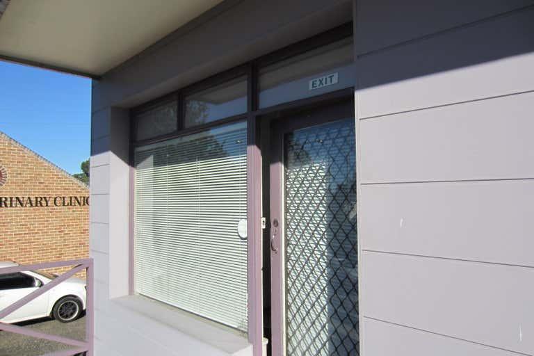 5 Station Street Blaxland NSW 2774 - Image 2
