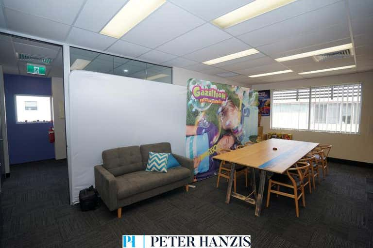 Suite 2, Unit 5, 8 Ave of the Americas Newington NSW 2127 - Image 3