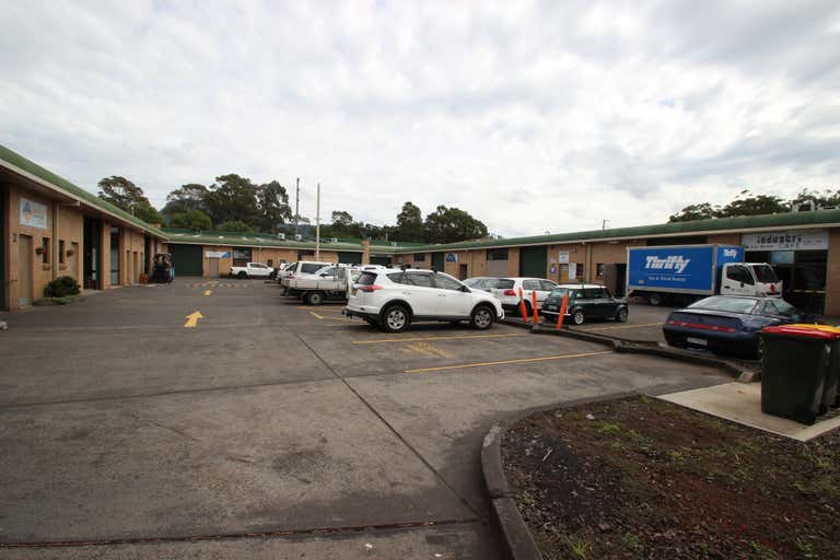 3/6 - 8 Ralph Black Drive North Wollongong NSW 2500 - Image 2