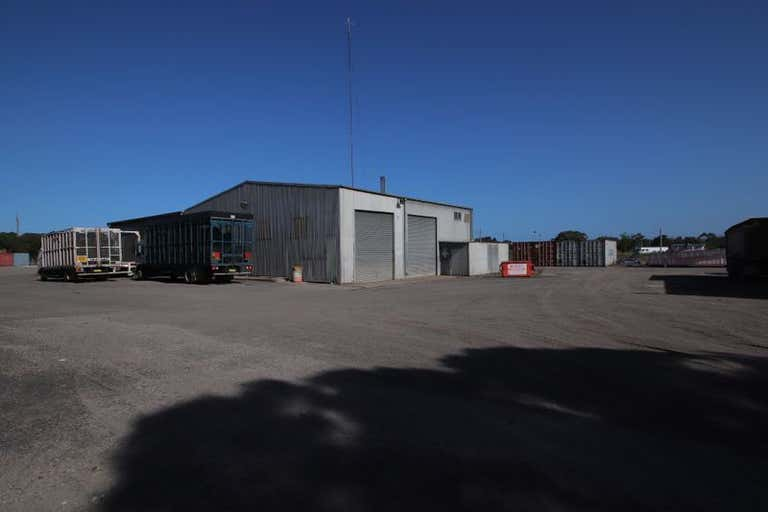 35 West Dapto Road Kembla Grange NSW 2526 - Image 3