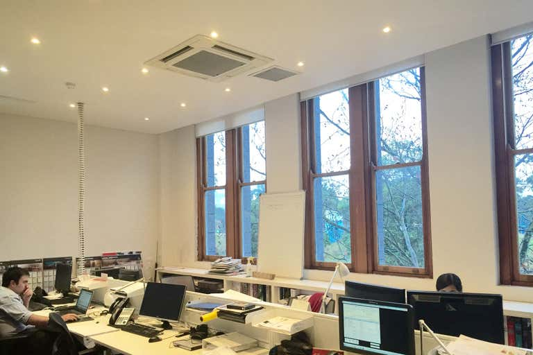 GREAT CREATIVE OFFICE SPACE - SURRY HILLS/CENTRAL - Image 1