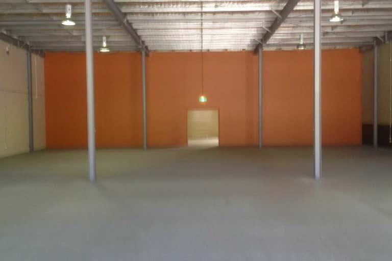 9c Amy Close Wyong NSW 2259 - Image 3