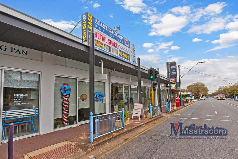 Shop 9/ 453 Fullarton Road Highgate SA 5063 - Image 2
