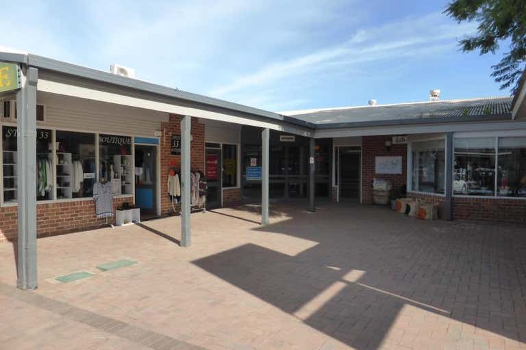 Shop 3, 76-82 Dandaloo Street Narromine NSW 2821 - Image 3