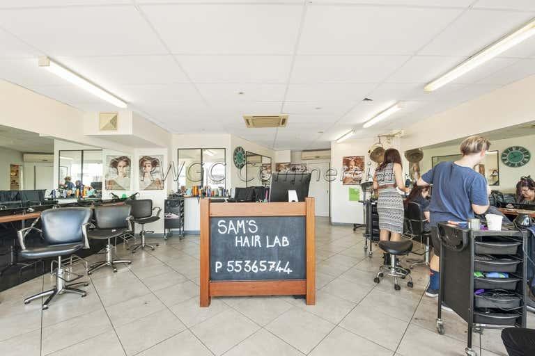 3/99 Griffith Street Coolangatta QLD 4225 - Image 2