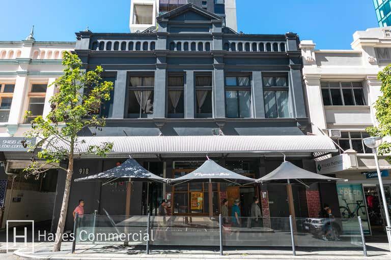 1/918 Hay Street Perth WA 6000 - Image 1