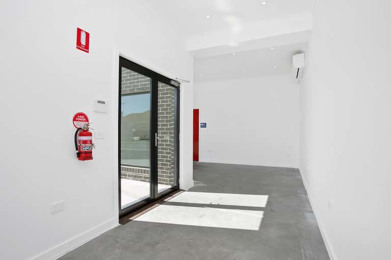 64A Charles Street Newcomb VIC 3219 - Image 3