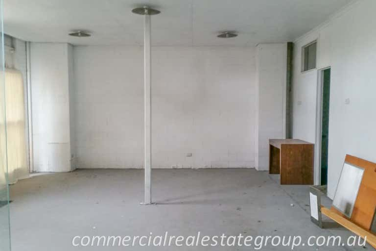 74 Parkhurst Drive Wantirna South VIC 3152 - Image 4