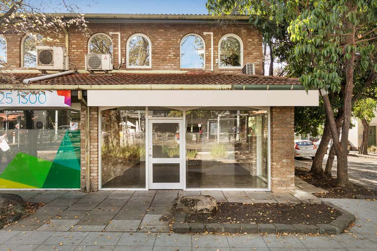 22 28 Fitzroy Street St Kilda Vic 3182 Shop Retail Property For Lease Realcommercial