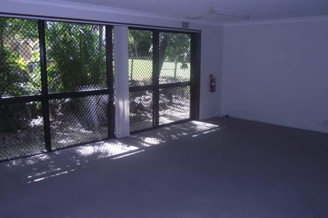 Shop 4 99 Musgrave Street Berserker QLD 4701 - Image 2