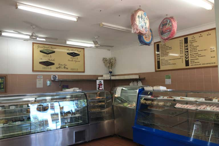 412 Peats Ferry Road Hornsby NSW 2077 - Image 3