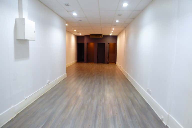 603a Dean Street Albury NSW 2640 - Image 3