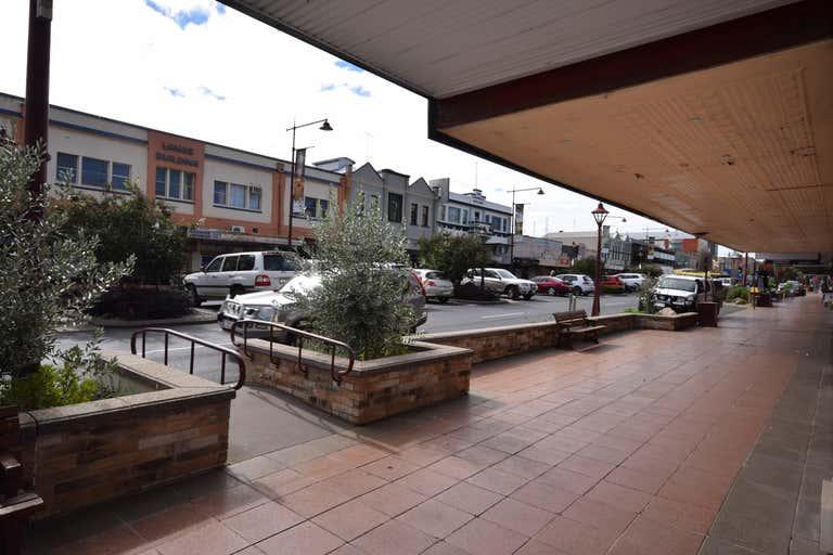 184 Margaret Street Toowoomba City QLD 4350 - Image 3