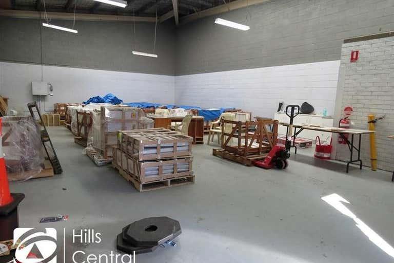 6/44 Carrington Road Castle Hill NSW 2154 - Image 2