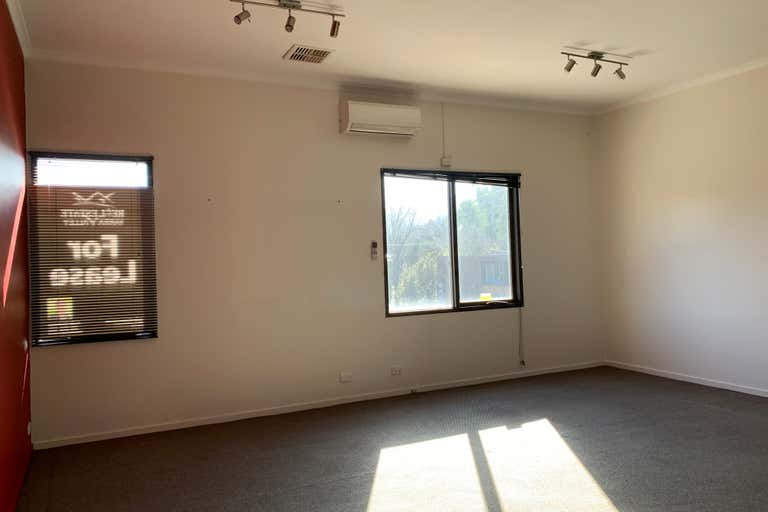 Suite 3, 5 Church Street Healesville VIC 3777 - Image 2