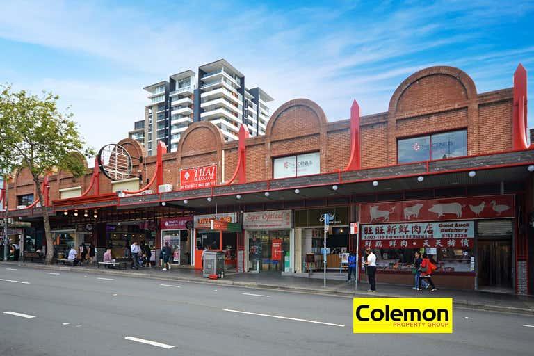 123-125 Burwood Road Burwood NSW 2134 - Image 3