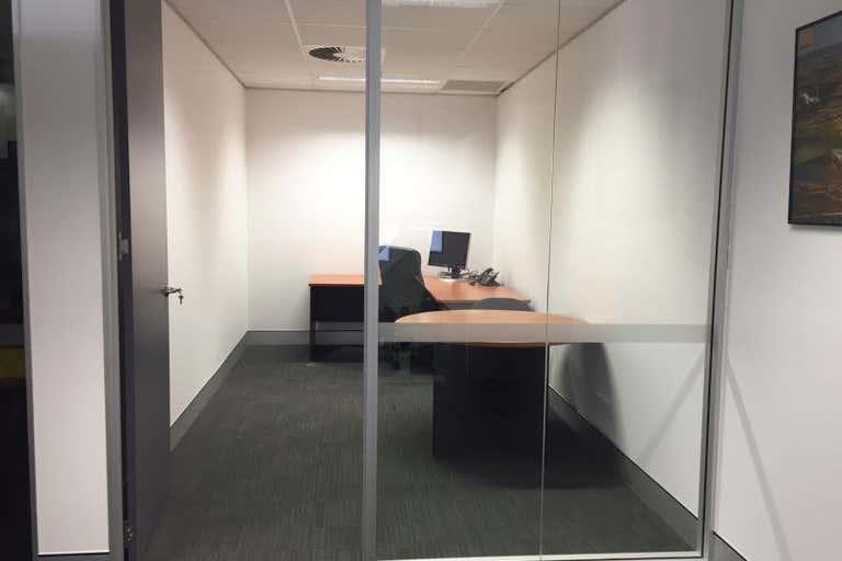Oracle House, 3/300 Ann Street Brisbane City QLD 4000 - Image 1