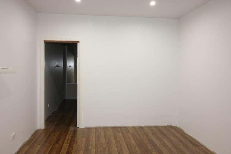 177 Gilbert Street Adelaide SA 5000 - Image 3