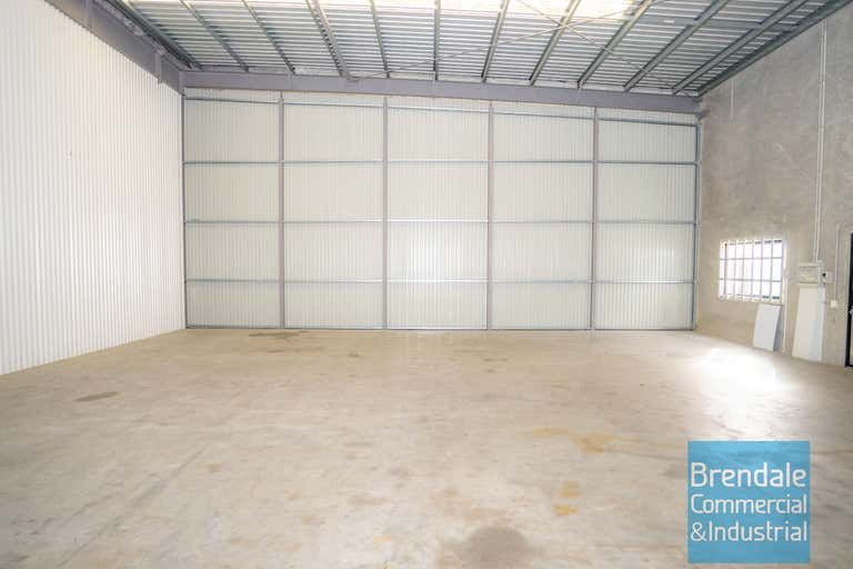 Unit 39, 193 South Pine Road Brendale QLD 4500 - Image 4
