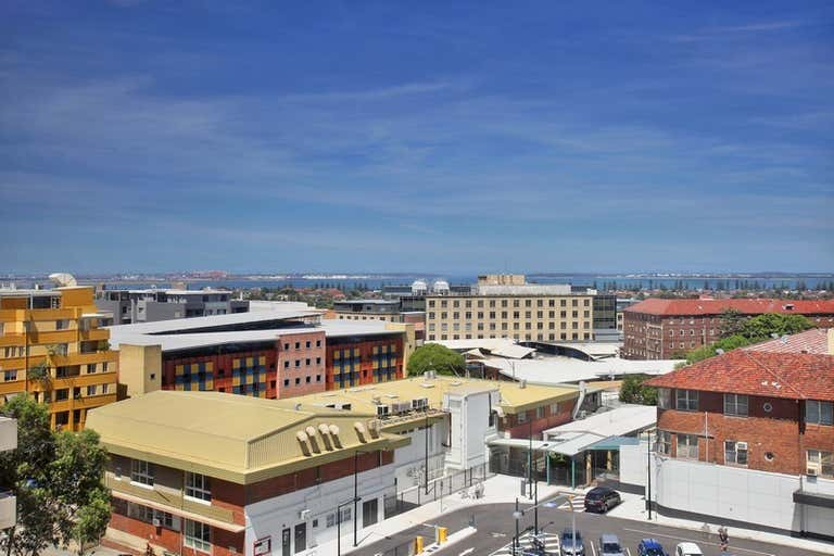 15 Kensington Street Kogarah NSW 2217 - Image 3