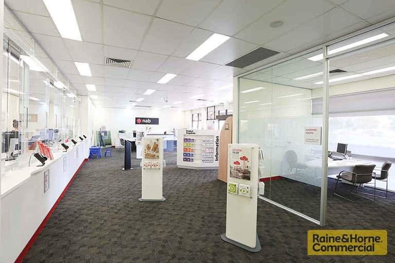 1B/8-16 Redland Bay Road Capalaba QLD 4157 - Image 4