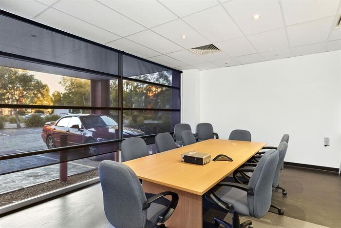 Unit 8, 1 Reliance Drive Tuggerah NSW 2259 - Image 4