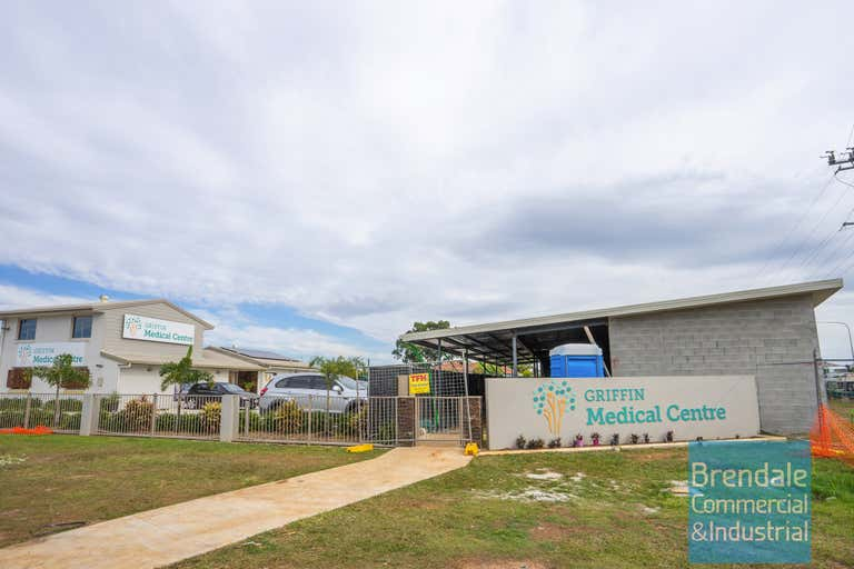 2/228 Brays Rd Griffin QLD 4503 - Image 1