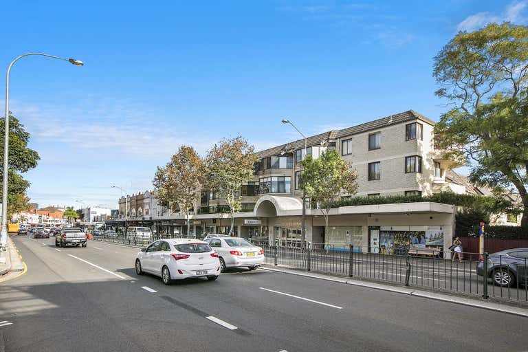 3/260 Military Road Neutral Bay NSW 2089 - Image 3