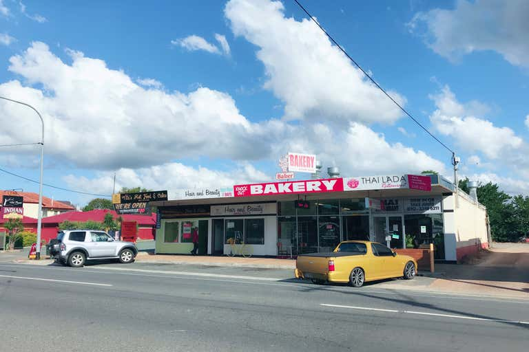 200 Preston Road Manly West QLD 4179 - Image 3