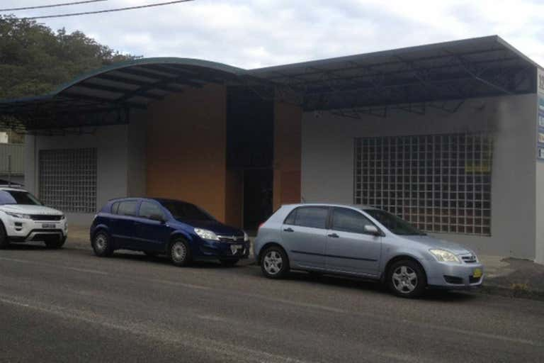 Suite 4, 125-127 Erina Street Gosford NSW 2250 - Image 1