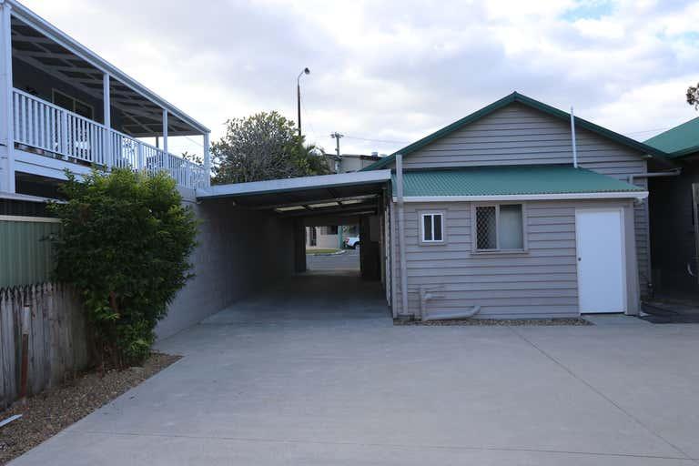 8 Thrower Drive Currumbin QLD 4223 - Image 4