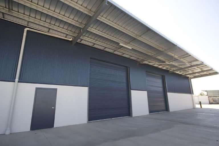 Warehouse 3, 513 Grand Junction Road Wingfield SA 5013 - Image 2