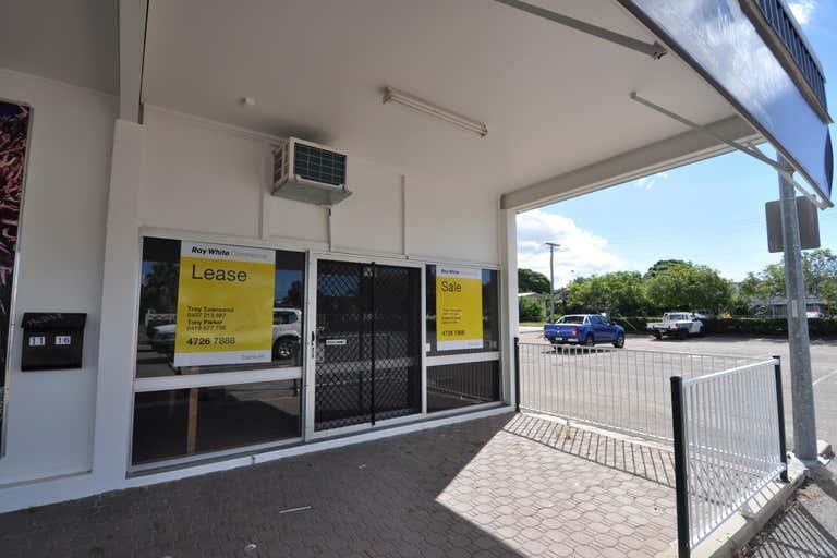 6/16-24 Brampton Avenue Cranbrook QLD 4814 - Image 2