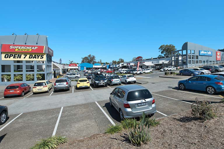 Kessels Court , 567 Kessels Road MacGregor QLD 4109 - Image 4