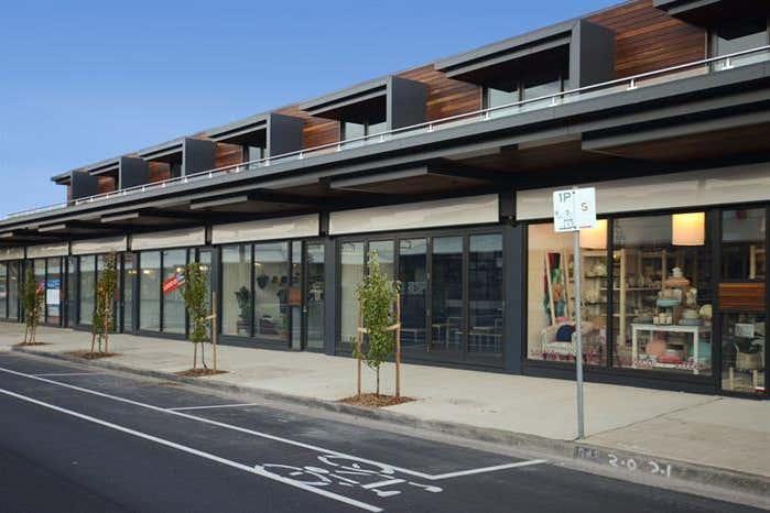 Shop 2, 343 Pakington Street Newtown VIC 3220 - Image 3