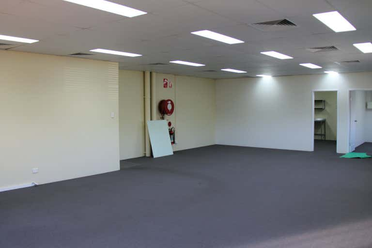 Suite 1, 1640 Camden Valley Way Leppington NSW 2179 - Image 2