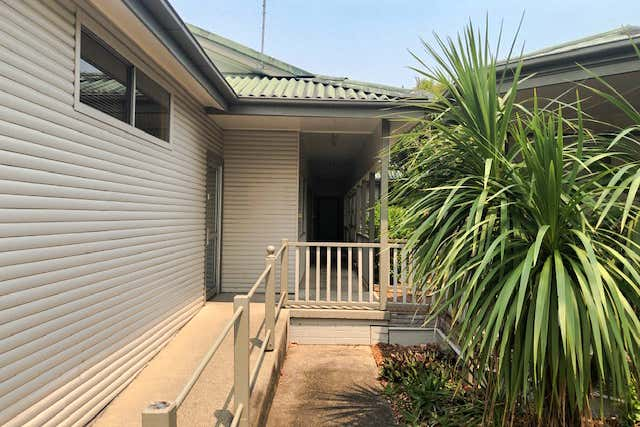 Suite 2/169-171 Rose Avenue Coffs Harbour NSW 2450 - Image 4
