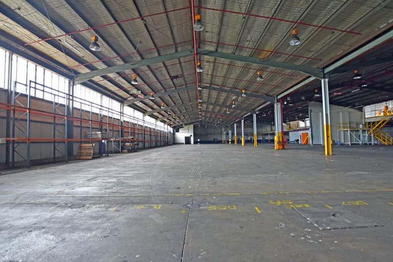 Warehouse 1/36-42 Orange Grove Road Warwick Farm NSW 2170 - Image 1