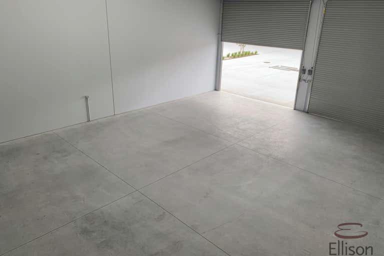 12/3 Octal Street Yatala QLD 4207 - Image 2