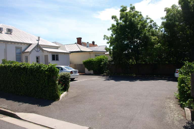 85 Elphin Road Launceston TAS 7250 - Image 2