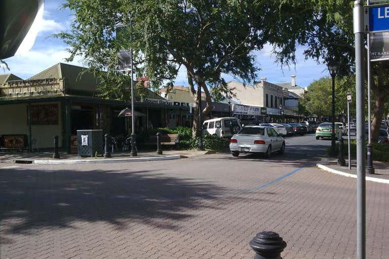 Shop 1/ 15 Gawler Street Mount Barker SA 5251 - Image 2