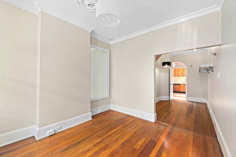 19 William Street Paddington NSW 2021 - Image 4