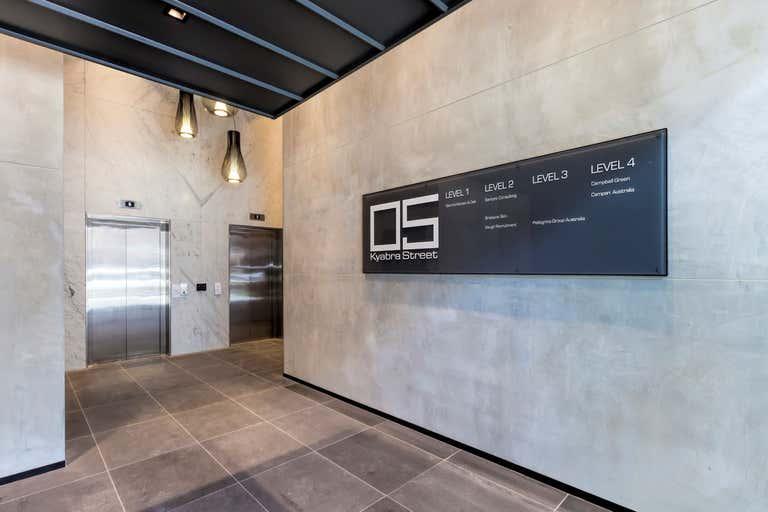 3.1, 05 Kyabra Street Newstead QLD 4006 - Image 2